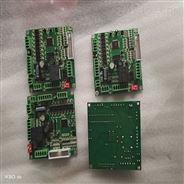 配套XK-2功率控制器XKG功能控制模块