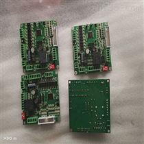 XKD配套XK-2功率控制器XKG功能控制模块