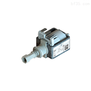 赫爾納-供應法國AET潤滑泵