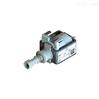 赫尔纳-供应法国AET润滑泵