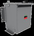 Rex Power Magnetics变压器