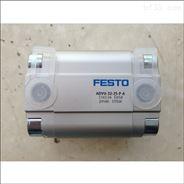 FESTO费斯托 油缸\ADVU-32-25-P-A