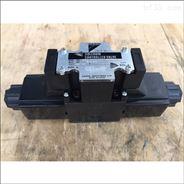 大金 柱塞泵\KSO-G02-2DA-30-EN