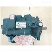 大金 柱塞泵\V38A3RX-95