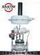 氮封調節閥-意大利SASTAR閥門