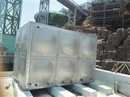 漳州玻璃鋼水箱廠家