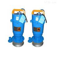 新型節能潛水電泵,小型單相潛水電泵