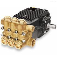 AR高压泵 高压水泵 高压柱塞泵 清洗泵