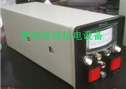 WTYY-1031轴向型双金属温度计WSS-581,QGD-400气动定值器QGD-300