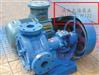 NCB内啮合齿轮泵