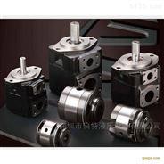 质保一年T7ES-072-1L02-A1MO丹尼逊滑片泵
