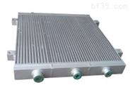 空压机散热器冷却器可来图订做