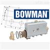 优势销售英国BOWMAN换热器