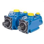 特价销售法国HYDRO LEDUC泵