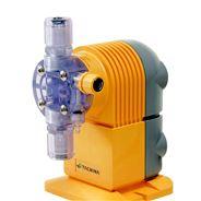 热门销售日本TACMINA泵