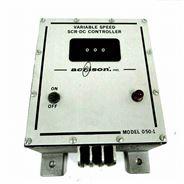 特价销售美国ACRISON控制器