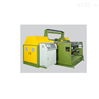 常年销售德国AKH电机