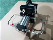 济南欧利特流体冷媒增压泵