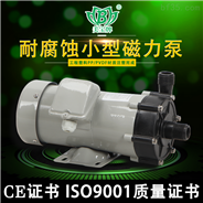 美宝盐液磁力泵,耐腐蚀磁力输送泵
