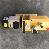 380V旋片式真空泵