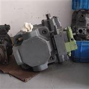 維修壓力機液壓泵力士樂A4VSO250LR2N