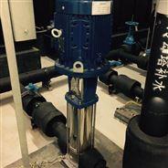 赛莱默不锈钢离心泵22SV04F040T