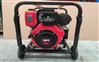 薩登柴油消防水泵防汛救災救援單缸風冷