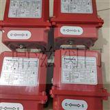 UM-1电动执行器供应全国UM-1电动头