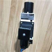 HED4OA15B/350Z14L24S型壓力繼電器