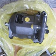 力士乐柱塞泵A10VSO71DFLR