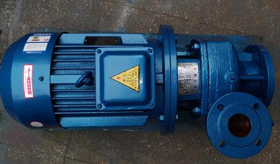 单级离心泵在使用中有哪些误区是要避免的呢?