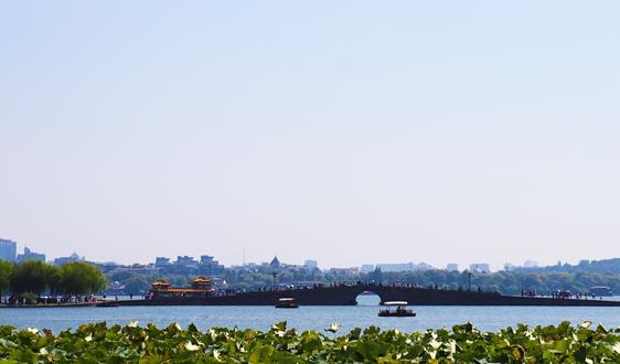 4.3亿!东江环保完成郴州雄风环保70%股权收购