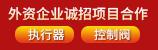 勃朗流体控制(上海)有限公司