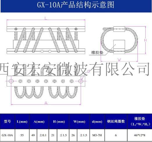 GX-10A结构图.jpg